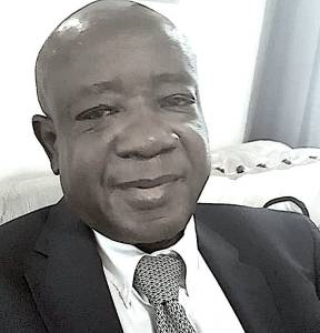 Dr. Emmanuel Nzuzu is a distinguished addiction book author and a licensed addiction treatment counselor, who published his first addiction self-help bestseller on alcohol and drug misuse, How To Say Sober, in December 2020.